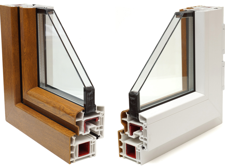 Windows Amp Doors