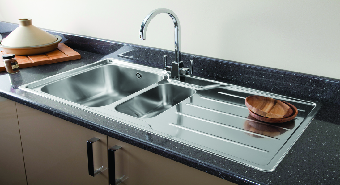 kitchen sink accessories australia accessories 5615